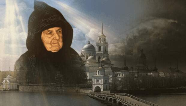 Пророчество 1997-го года: Конец Света наступит, когда будут закрывать города
