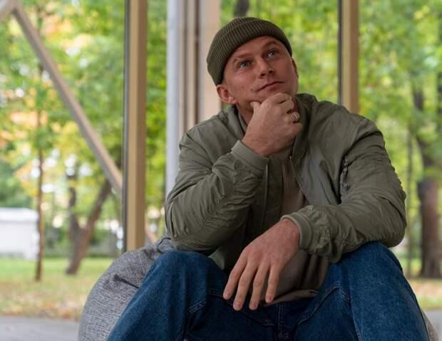 В Москве начались съемки фильма «Любовницы: ответный удар» с Павлом Прилучным и Романом Курцыным