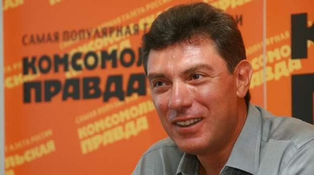 """""""Неопределенность пугала"""": дочь Немцова впервые прокомментировала свой развод"""