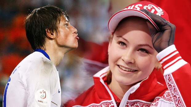 Легендарные русские победы вспорте. Они поднимут вам настроение вовремя самоизоляции: видео