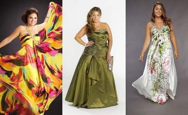летящее длинное платье, платье в пол оливкового цвета