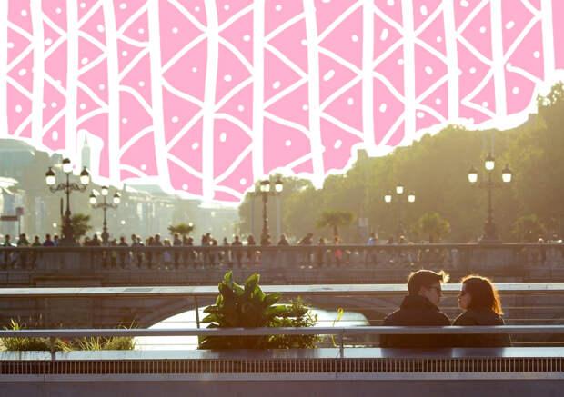 ТОП сайтов знакомств не только для знакомств