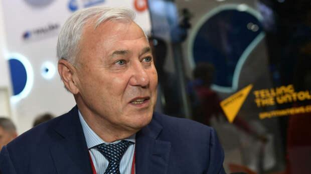 Глава комитета Госдумы назвал идею кредитной амнистии дешевым популизмом
