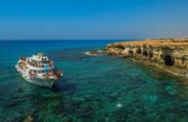 Кипр готов с 15 июня принимать туристов