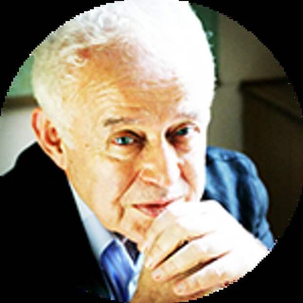 Психотерапевт Михаил Литвак: «У наших женщин есть три сексуальных расстройства»