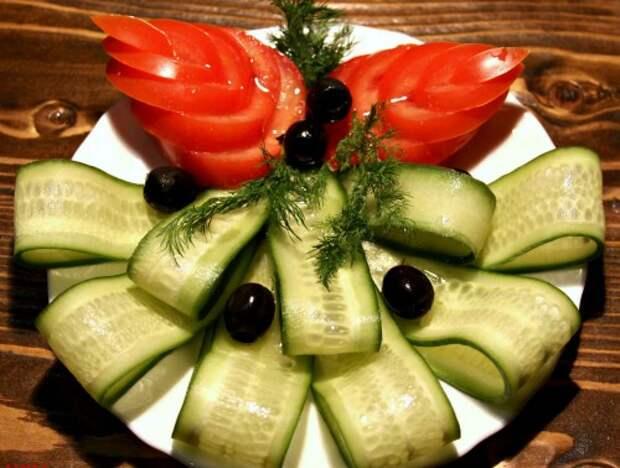 овощная нарезка-09