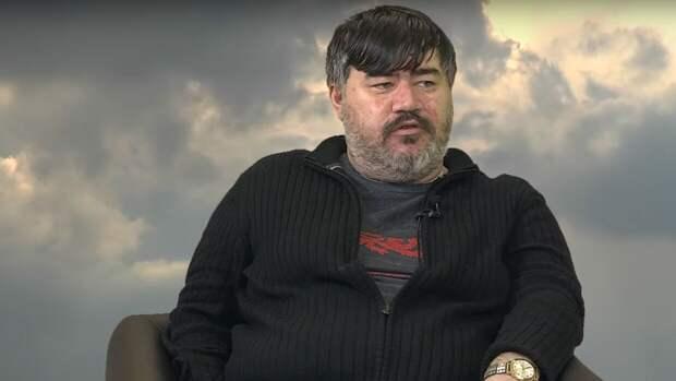 Террористы боятся начать наступление в Идлибе без поддержки Турции