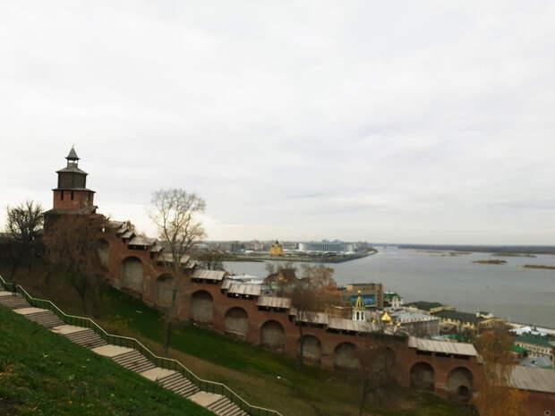 Пока Россия не задушила меня в своих заботливых объятиях спешу вернуться в Беларусь