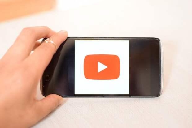 За Google стоит США: эксперт связал блокировку YouTube-канала «360» с политикой Штатов