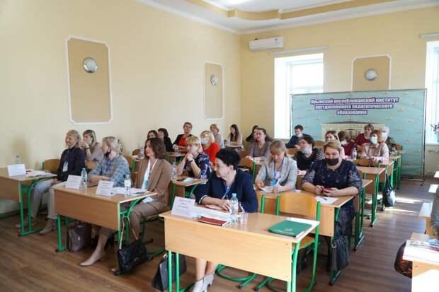 Уровень финансовой грамотности в Крыму значительно вырос – Кивико