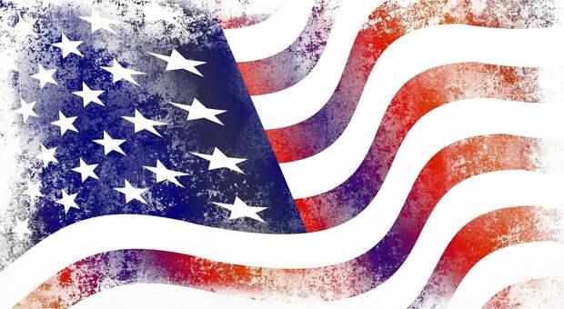 Свобода слова в США?