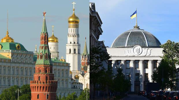 «Без Украины Россия не может быть империей»: прав или не прав был Бжезинский?
