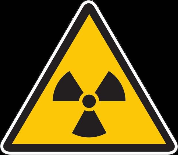 Эксперты из Южнопортового разработали новый контейнер для радиоактивных отходов