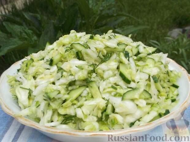 http://img1.russianfood.com/dycontent/images_upl/66/big_65219.jpg
