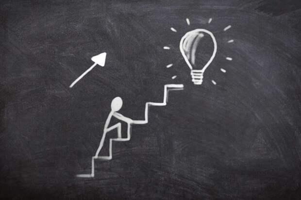 «Правило трех дней»: как реализовать мечту