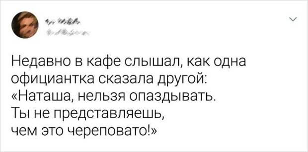 Ошибки, из-за которых учителя русского рыдали бы целую ночь