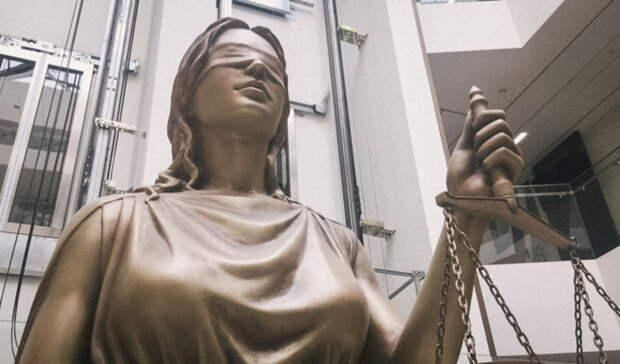 Оренбуржцу вынесли обвинительный приговор за продажу данных абонентов
