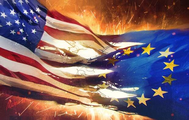USA_vs_ES