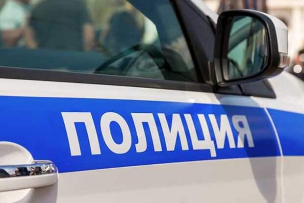 Гражданин России заказал оптом убийства свидетелей