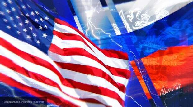 Сравнение России и США: как державы выстояли перед экономическим кризисом во время пандемии