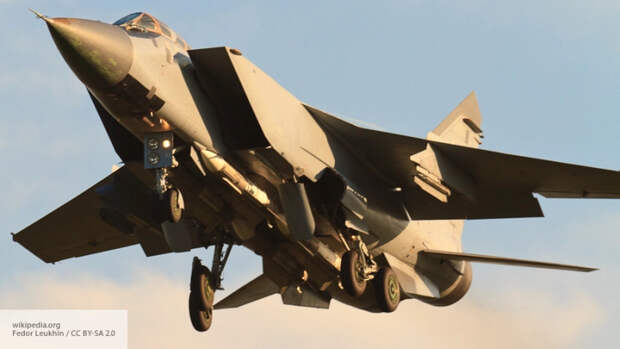 Military Watch: Россия нацелилась на самое слабое место НАТО