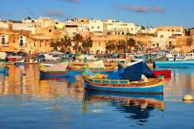 На Мальте введены новые меры безопасности