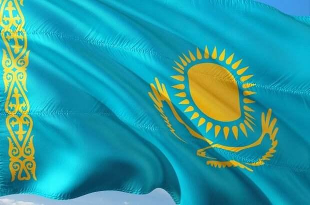 В Казахстане в день выборов проходят акции протеста