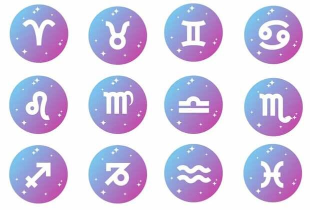 Как избавиться от скуки каждому знаку Зодиака, сидя дома на карантине?