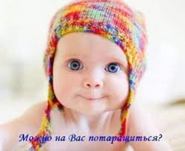 Позитивные картинки и фото приколы для настроения (12 фото)