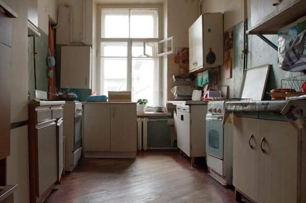 Эксперты назвали признаки квартир, которые лучше не покупать