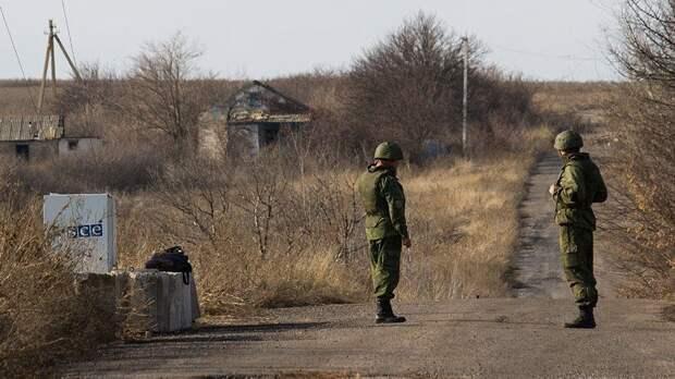 Третью капитуляцию подпишут уже не в Минске, а в Киеве