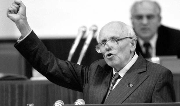 Главный урок Сахарова. К 100-летию со дня рождения великого ученого и правозащитника