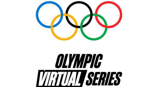 МОК анонсировал первые виртуальные Олимпийские игры