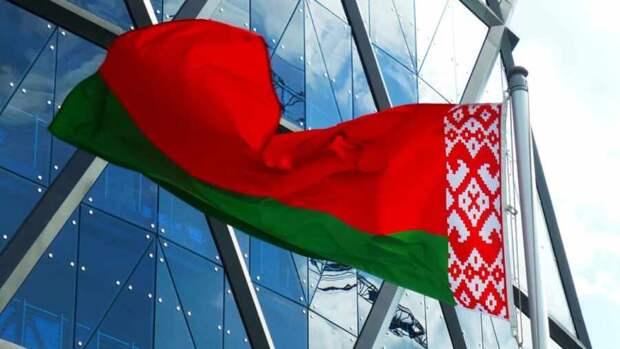 В парламент Белоруссии внесли проект об ужесточении ответственности за призывы к санкциям