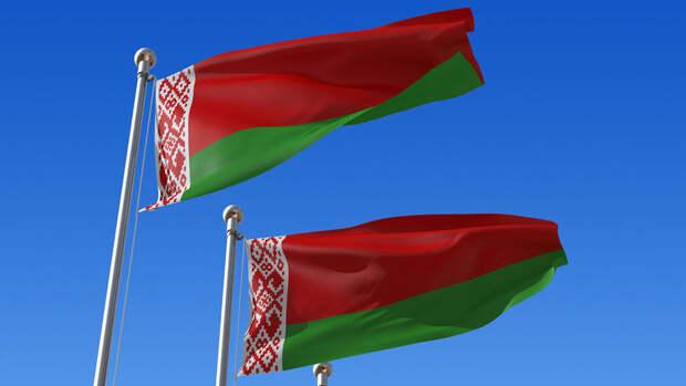 Задержанные по делу о государственном перевороте в Белоруссии дают признательные показания