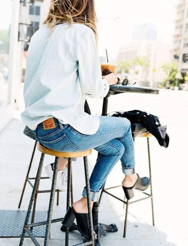 10 моделей туфель, которые этим летом будут носить все