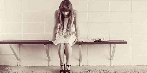 Почему супруги не видят опасности приближающегося развода