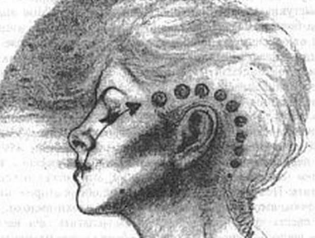 Височное постукивание: древний простой способ настройки тела, ума и души