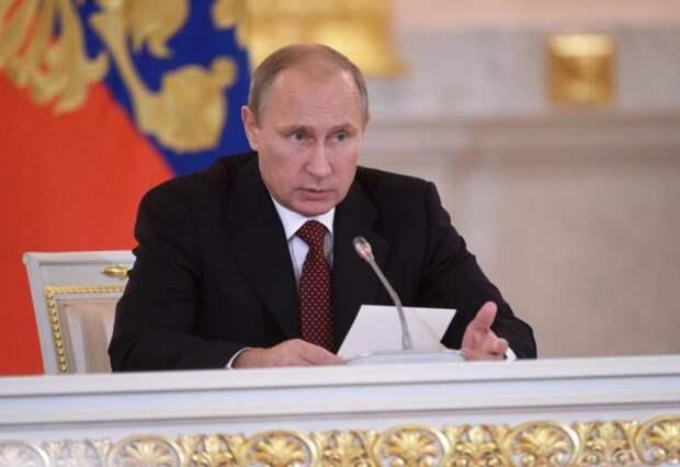 Project Syndicate: «Северный поток – 2» опасен для ЕС и выгоден одной России