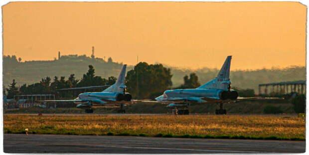 Десятки ракет: как на самом деле Россия отреагировала на британскую провокацию