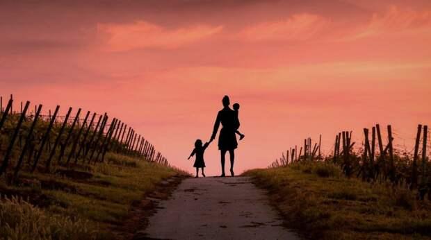 Есть ли жизнь после развода: 5 советов, чтобы остаться счастливой после разрыва отношений