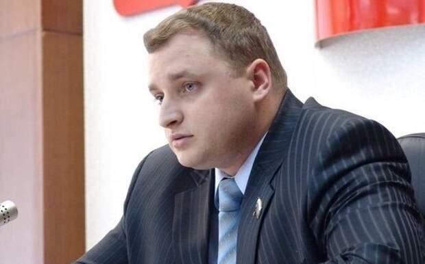 Преподаватель МАИ стал заместителем министра просвещения РФ
