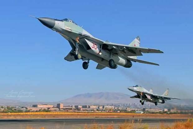 NI: Молдавия продала США российские военные секреты