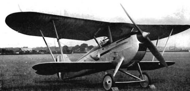 A-10_SaundersRoe.jpg
