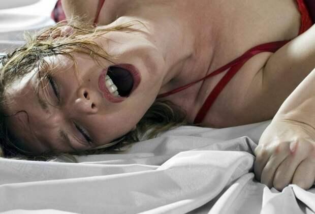 15 мировых рекордов всфере секса, окоторых вынезнали