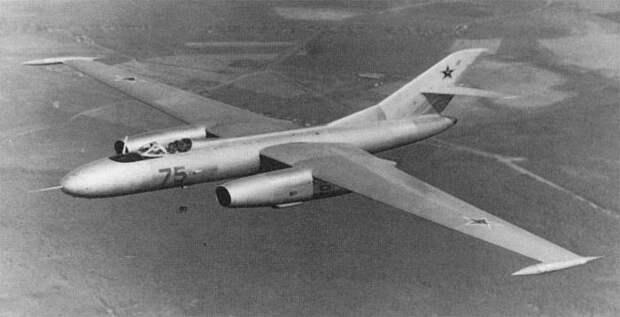 yak25rv-1.jpg