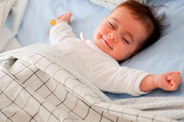 Техника расслабления из 6 шагов, благодаря которой можно уснуть за 60 секунд. Проверьте сами!