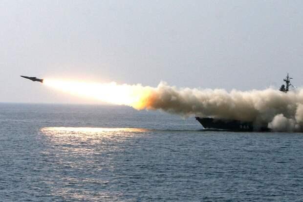 Гиперзвуковое оружие России вызывает панику у стран НАТО