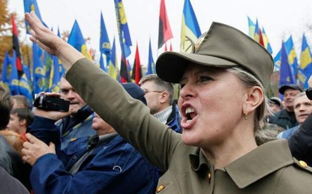 «Нарушения прав русских – это не повод их защищать» – экс-представитель Украины при ЕС и НАТО