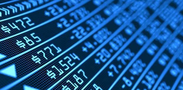 Индекс KASE в четверг вырос на 0,85% до 3256,15